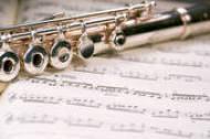 Nos professeurs de flûte traversière à domicile sur Nantes