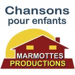 Marmottes Production chansons pour enfants